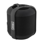 CBT13 Bluetooth and Waterproof Mini Speaker - Black