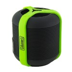 CBT13 Bluetooth and Waterproof Mini Speaker - Green