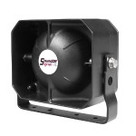 SoundOff 100L Series Speaker