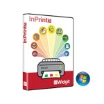 InPrint 3 Single