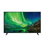 "50"" Class (49.5"" Diagonal) D-series LED Smart TV"