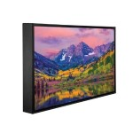"""Xtreme Outdoor Daylight Readable Display CL-49PLC68-OB - 49"""" Class LED TV - 1080p (Full HD) 1920 x 1080 - black"""