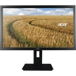 "27"" Widescreen LED LCD Monitor (Open Box Product, Limited Availability, No Back Orders)"