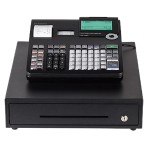 PCR-T2300 Cash Register (Open Box Product, Limited Availability, No Back Orders)