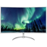 """40"""" Brilliance 4K Ultra HD LCD display with MultiView"""