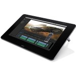 Cintiq 27QHD Creative Pen Display (Open Box Product, Limited Availability, No Back Orders)