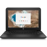 "Smart Buy Chromebook 11 G5 EE Intel Celeron Dual-Core N3060 1.60GHz - 4GB RAM, 16GB SSD, 11.6"" HD WLED,  802.11a/b/g/n/ac, Bluetooth, Webcam, 3-cell 44Wh Li-Ion"