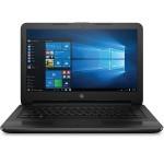 "250 G5 Intel Core i3-5005U Dual-Core 2GHz Notebook PC - 4GB RAM, 500GB SATA, 15.6"" HD SVA Anti-Glare Slim LED-backlit, Gigabit Ethernet, Bluetooth 4.2, DVD+/-RW"