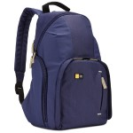 DSLR Compact Backpack - Indigo