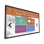 "65"" 1080p Direct-Lit LED Professional Touchscreen Display (T-Line)"