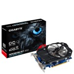 GV-R735OC-2GI Graphic Card