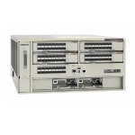 Cisco Catalyst 6880-x-Chassis - Refurbished