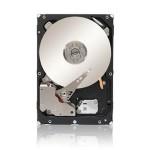 8TB 12G SAS 7.2K RPM LFF Hard Drive