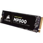 Force Series MP500 240GB M.2 SSD