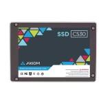 480GB C530n Series Mac Mobile SSD