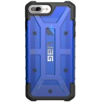 Plasma Series iPhone 7/6s/6 Plus Case - Cobalt