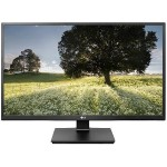 "27"" class (27"" diagonal) IPS Multi-tasking Monitor"