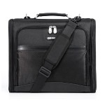 """Chromebook / Surface Pro 3 Express 2.0 Briefcase for 11.6"""" screens - Black"""