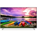 "SmartCast M50-E1 - 50"" Class (49.5"" viewable) - M Series LED display - Smart TV - 4K UHD (2160p) - HDR - full array, local dimming - black"