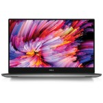 "XPS 15 9560 Intel Core i5-7300HQ Quad-Core 2.50GHz Laptop - 8GB RAM, 256GB SSD, 15.6"" 4K UHD InfinityEdge Touch, 802.11ac, Bluetooth"