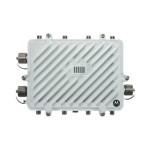 AP 7161 - Wireless access point - Wi-Fi - Dual Band