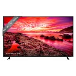 "SmartCast E75-E3 - 75"" Class (74.5"" viewable) - E Series LED display - SmartCast - 4K UHD (2160p) 3840 x 2160 - HDR - full array, local dimming"