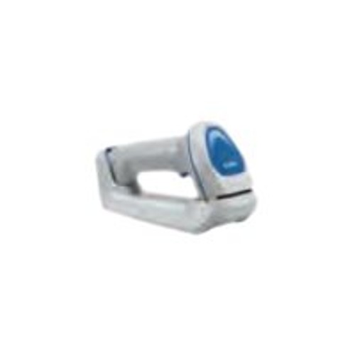PCM | Zebra Tech, DS8178-HC - Healthcare - barcode scanner - handheld - 2D  imager - decoded - USB, Bluetooth 4 0, DS8178-HCBU210MP5W