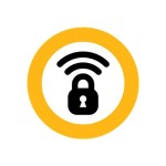 Norton WiFi Privacy - (v. 1.0) - subscription card (1 year) - 5 devices (DVD sleeve) - Win, Mac, Android, iOS - English