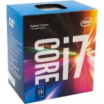Core i7-7700T Quad-Core 2.90GHz LGA 1151 Boxed Processor