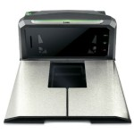 MP6000 Scanner/Scale