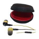 AE-SPORT w/ MIC Earbuds