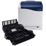 Phaser 6500/N Color Laser Printer & Duplexer Kit