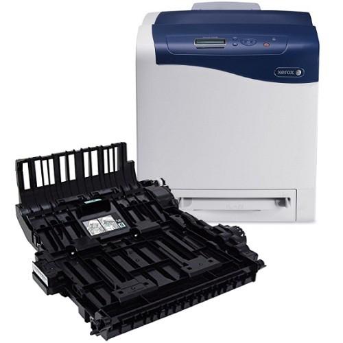 Phaser 6500 N Color Laser Printer Duplexer Kit