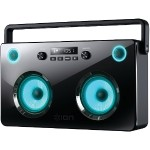 Spectraboom Bluetooth Speaker