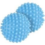 Dryer Balls, 2 pk