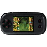 Gamer X Portable Handheld Gaming System
