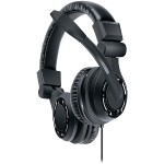 GRX-350 Wired Stereo Gaming Headset
