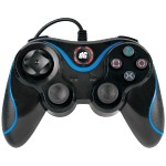 Orbital Wired Controller
