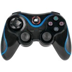 PlayStation3 Orbital Wireless Controller