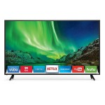 "55"" D-Series Ultra HD Full-Array LED Smart TV"
