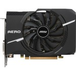 GeForce GTX 1070 8GB GDDR5 PCIe Graphics Card