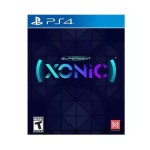 Superbeat Xonic Ps4