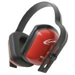 27dB Hearing Safe Hearing Protector