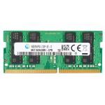 4GB DDR4-2400 SoDIMM System Memory