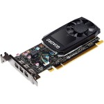 Quadro P400 Graphics Card
