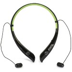 Bluetooth Wireless Flexible Neckband Headset