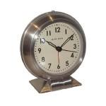 Big Ben Classic Alarm Clock