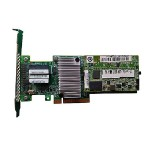 ThinkServer RAID 720i Adapter - storage controller