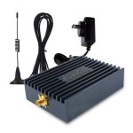 4G Signal Booster for AT&T Wireless