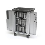 Mobility MiX Cart 45 for MacBook and iPad